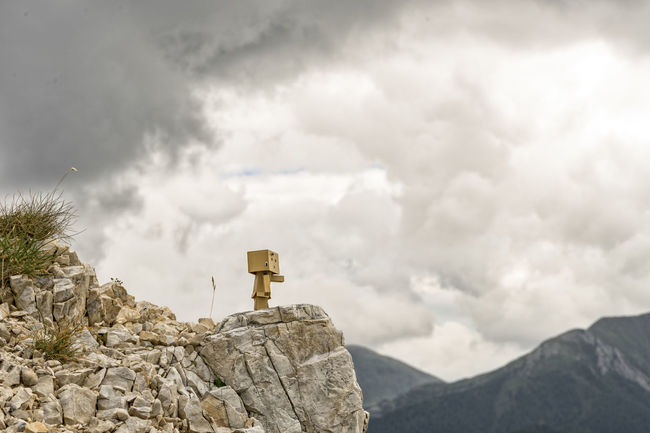 Querfeldein Cloudy Danbo Danboard Danbophotography Landscape Outdoors Overcast Power In Nature Q Querfeldein Weather