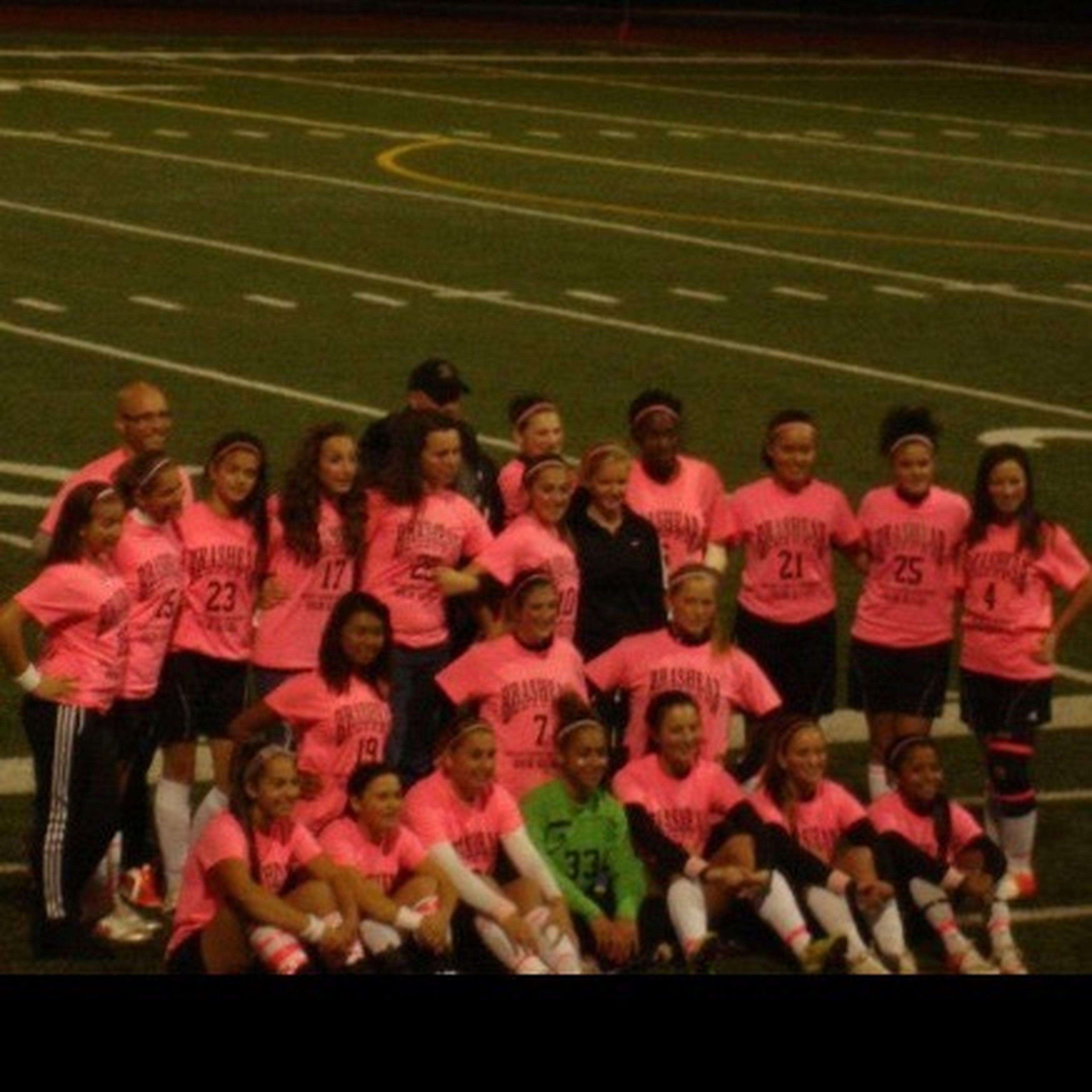 I Miss Soccer So Much!