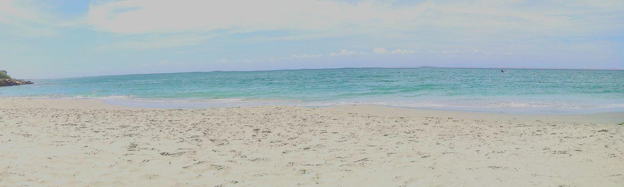 Playa Margaritaisland Family❤