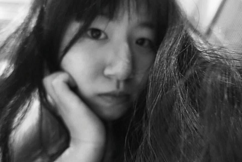 That's Me Selfie Time Eyemselfie Eyem Best Shots - Black + White