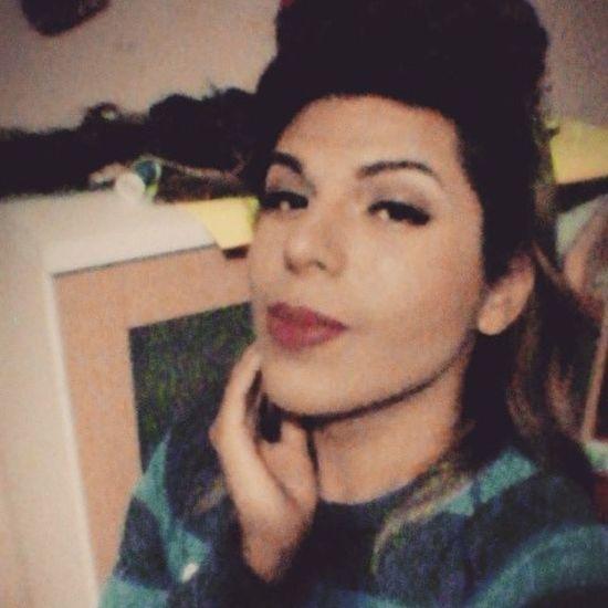Nigth  Fashion Selfie Sexy Princess Fashion Model Makeupaddict Makeup Gay Gayhot Gaysexy Gayguy Gaypride Instagay Gaycute GayLove Gayblack Instagram Snapchat Direct Kiss Besitos Monterrey Mty tbt etc