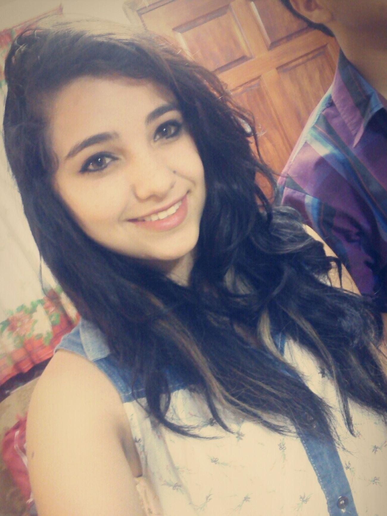 happy<3