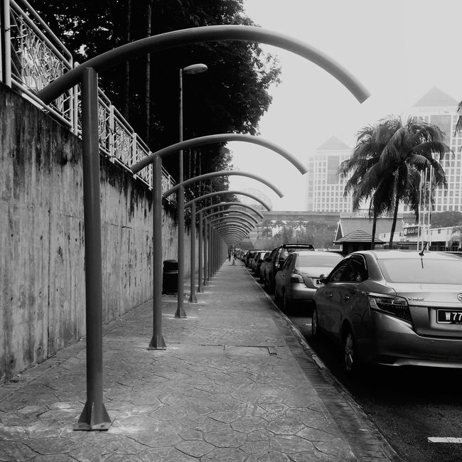 Untold Stories Blackandwh EyeEm Malaysia Kualalumpur Streetphotography