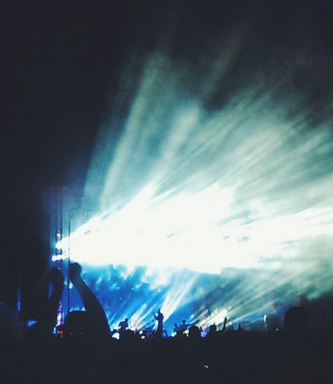 Electronic Music Shots Girl Talk Edgefest Planotx Night Life Enjoying Life