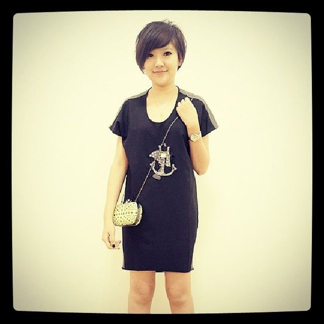 MarsModeFashion Woman Girl Cloth love Young power summer Mars summer collection only in Mars