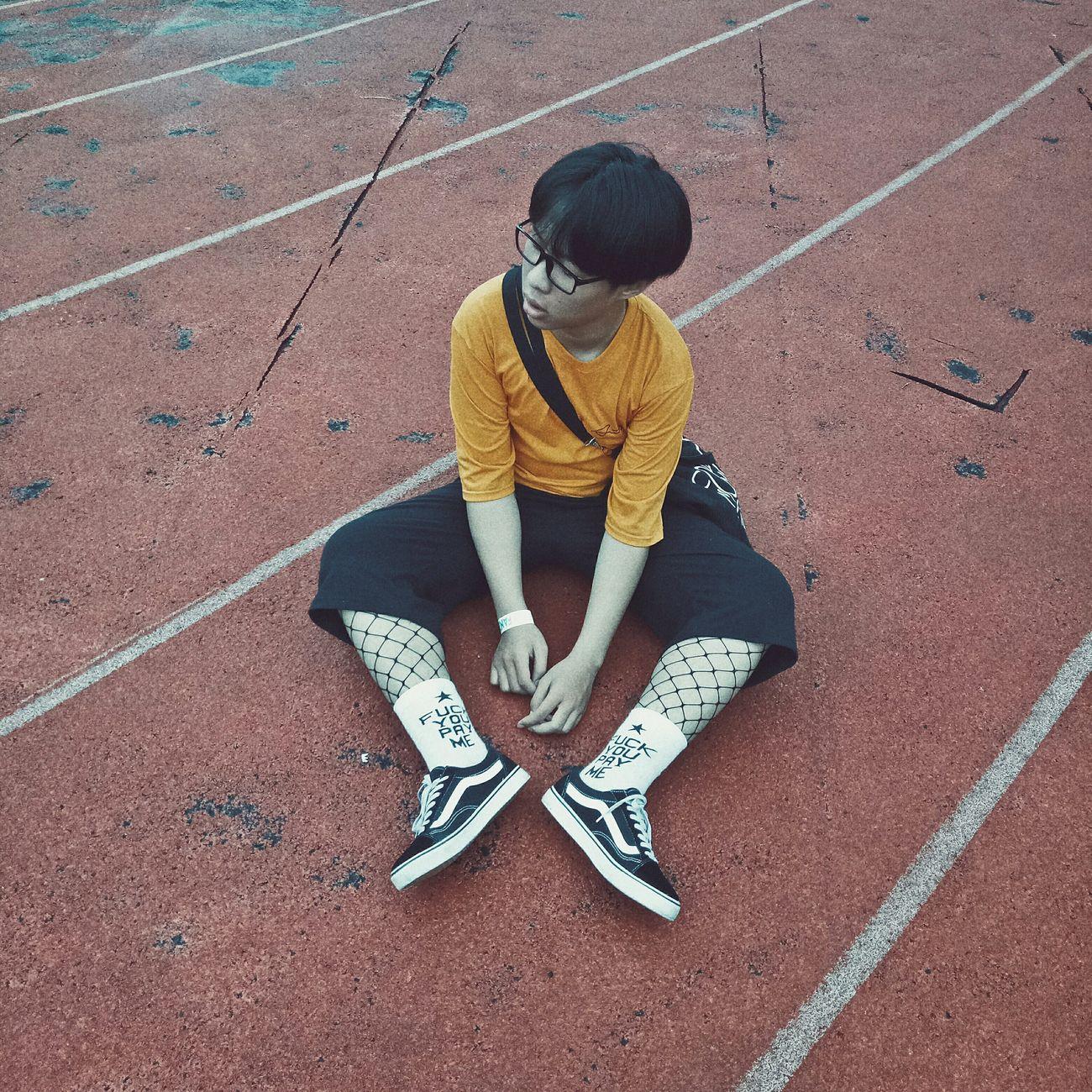 2017 Pts People Photography Vietnam Love ♥ Hôm Nay Làm Việc Liên Tục Me Alone 16th Model Nguyenhungtien Photo Day Ca Sĩ Happy Day ❤️🔥❤️ Km Tiên Hưởng Coffee Matcha Khu 7