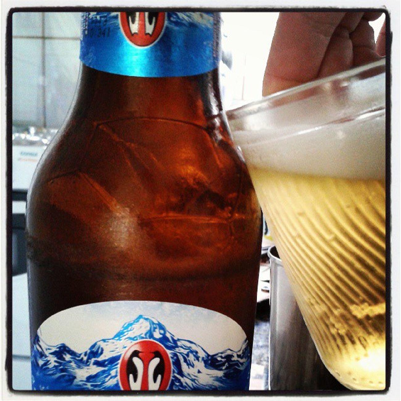 Um brinde a nóósssssss Sabadao Cervejao Vidao