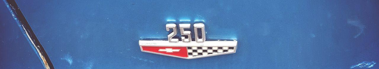 Vintage Chevrolet Vintage Cars Emblem  Chevrolet 400 Chevrolet Insignia Chevrolet Collection 250 Emblema Del Chevrolet 400
