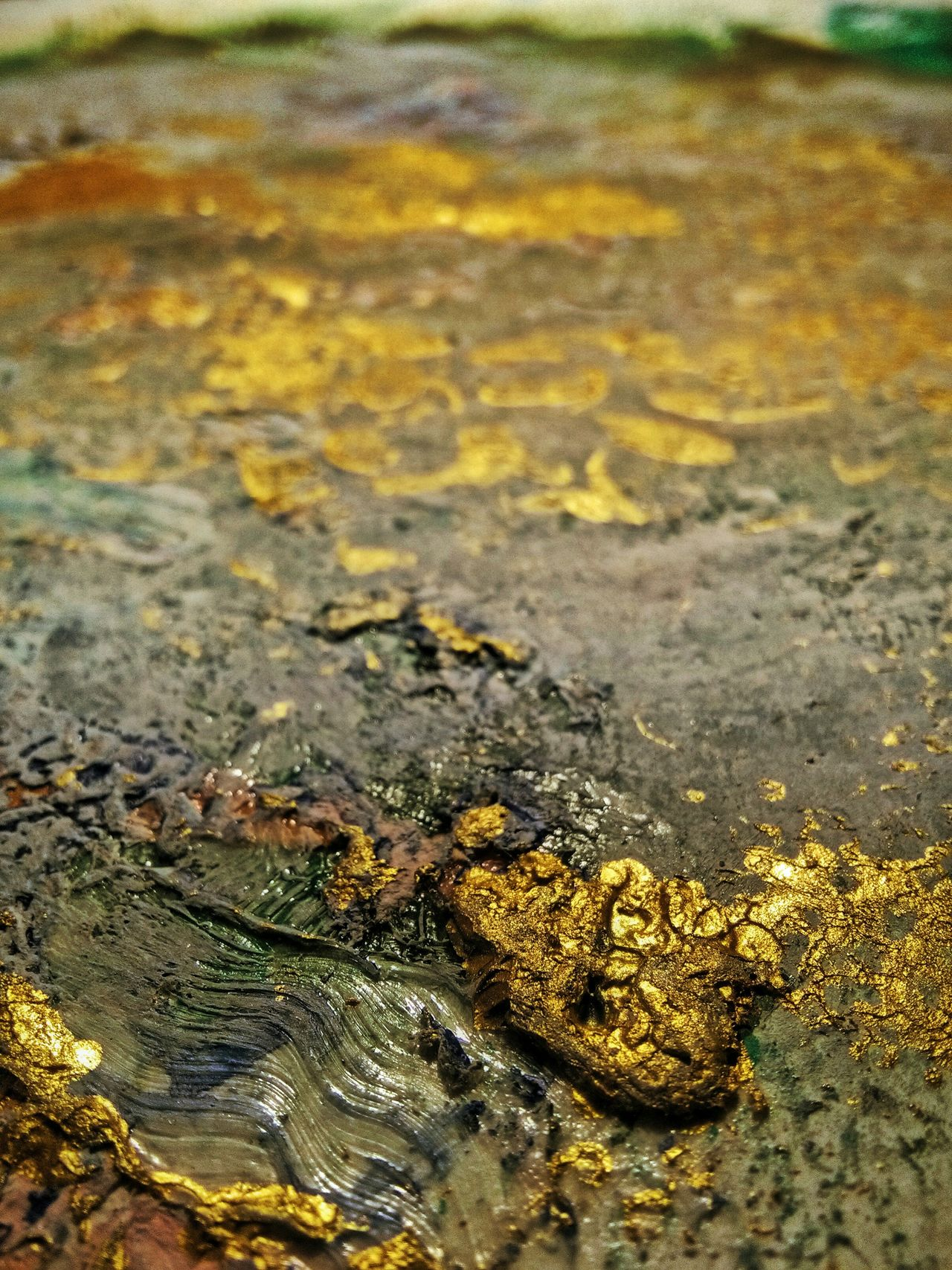 Painted background 1. Art Painted Background Abstract Photography Abstract Impasto Art Background Skwirrel Heaven Awehaven Art