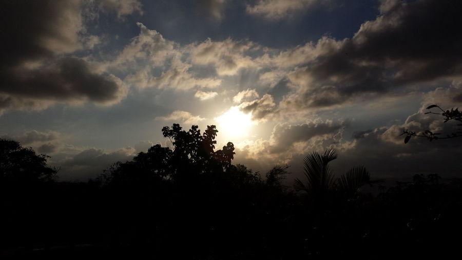 The Sun Popular Photos Butiful Love
