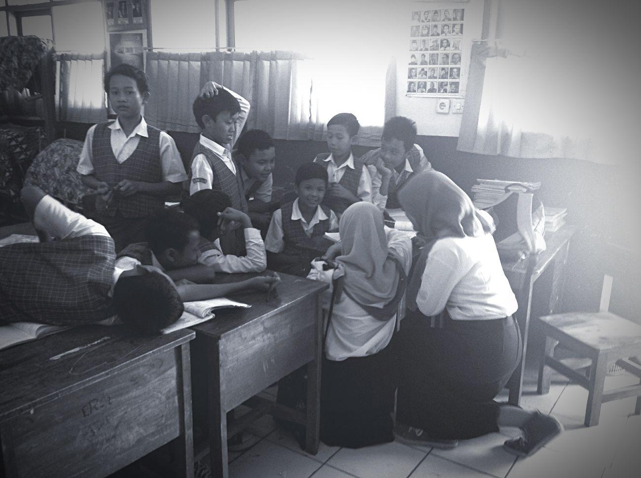 Everyday Education Childhood Education Study Learn Elementary