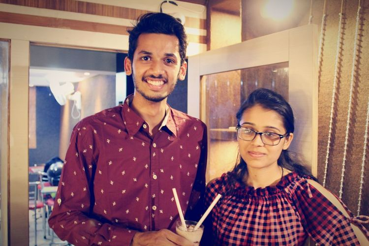 Just like a glass full of coffee, I am full of you.😍😘❤🤗 Bonding ♥ Trustworthy Beauty Is In The Eye Of The Beholder Beyond Beautiful TRUE LOVE ❤ Love Understanding Mature Woman EyeEm Selects Enrichingourselves KindHearted Cute♡ Lifeline❤️ Memoliez Sweet Moments Cweet Superawesome Merijaan Couple - Relationship Neverleavemealone Withyoualways Eyeglasses  Two People Looking At Camera Smiling