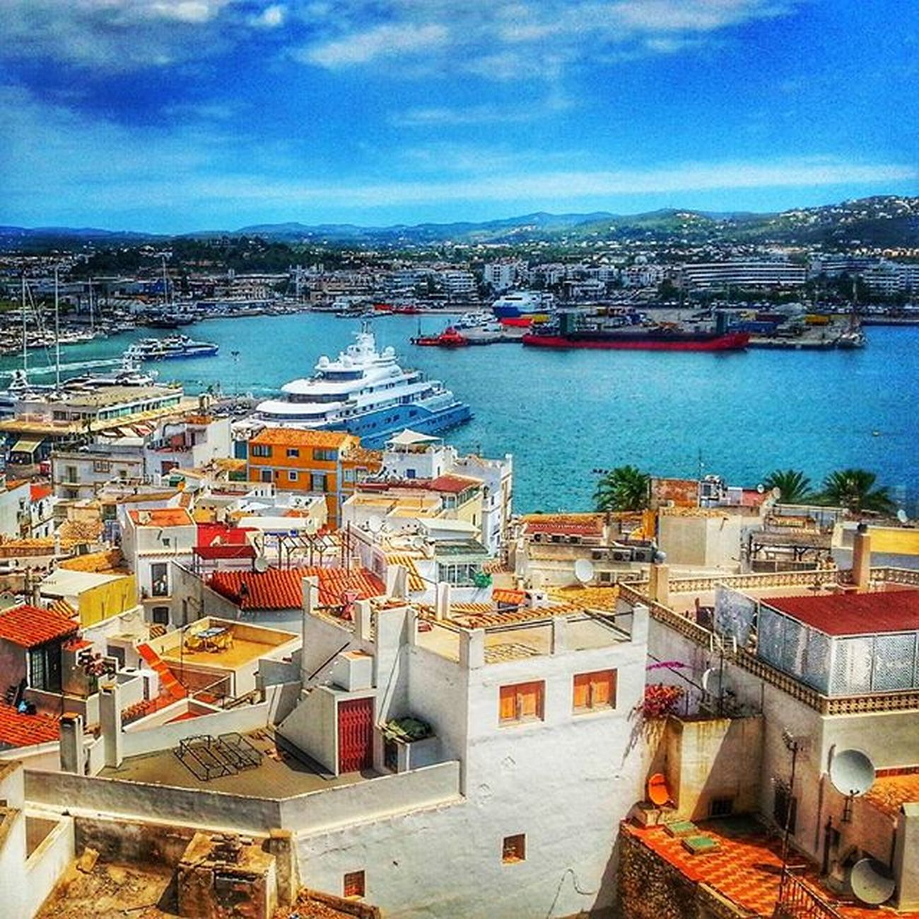 Ibiza Roadwarrior_hdr Ok_hdr Love_hdr_colour Hdr_lovers Estaes_espania Estaes_baleares Ig_great_pics Your_worldcaptures Monumentalspain Great_captures Hdr_captures Great_captures_HDR Travelmag_hdr Todoclick Hdr_pics