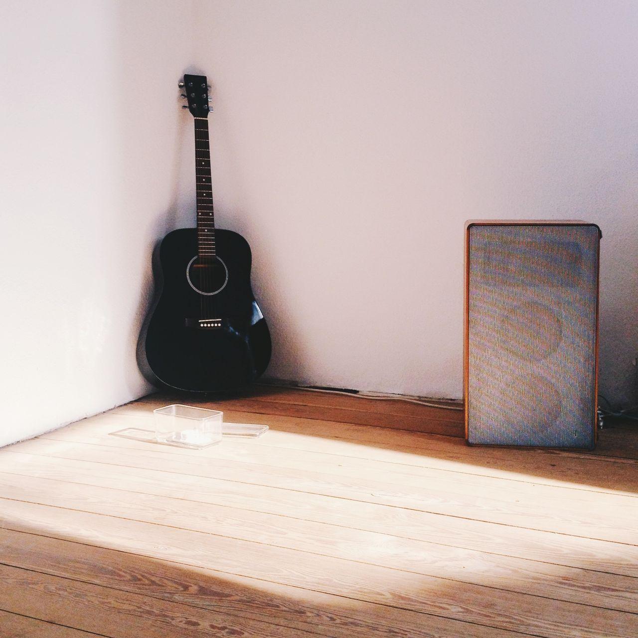 . Wohnglück Home Music Interior Design