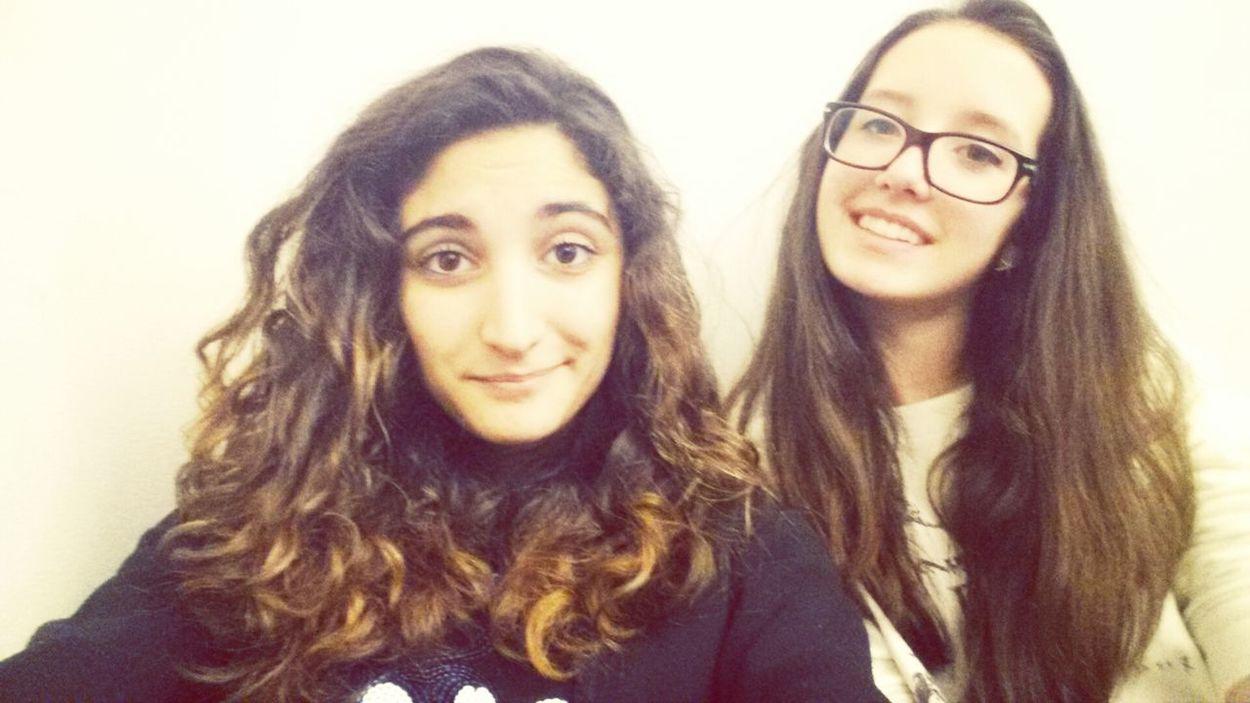 Friends ♥♥
