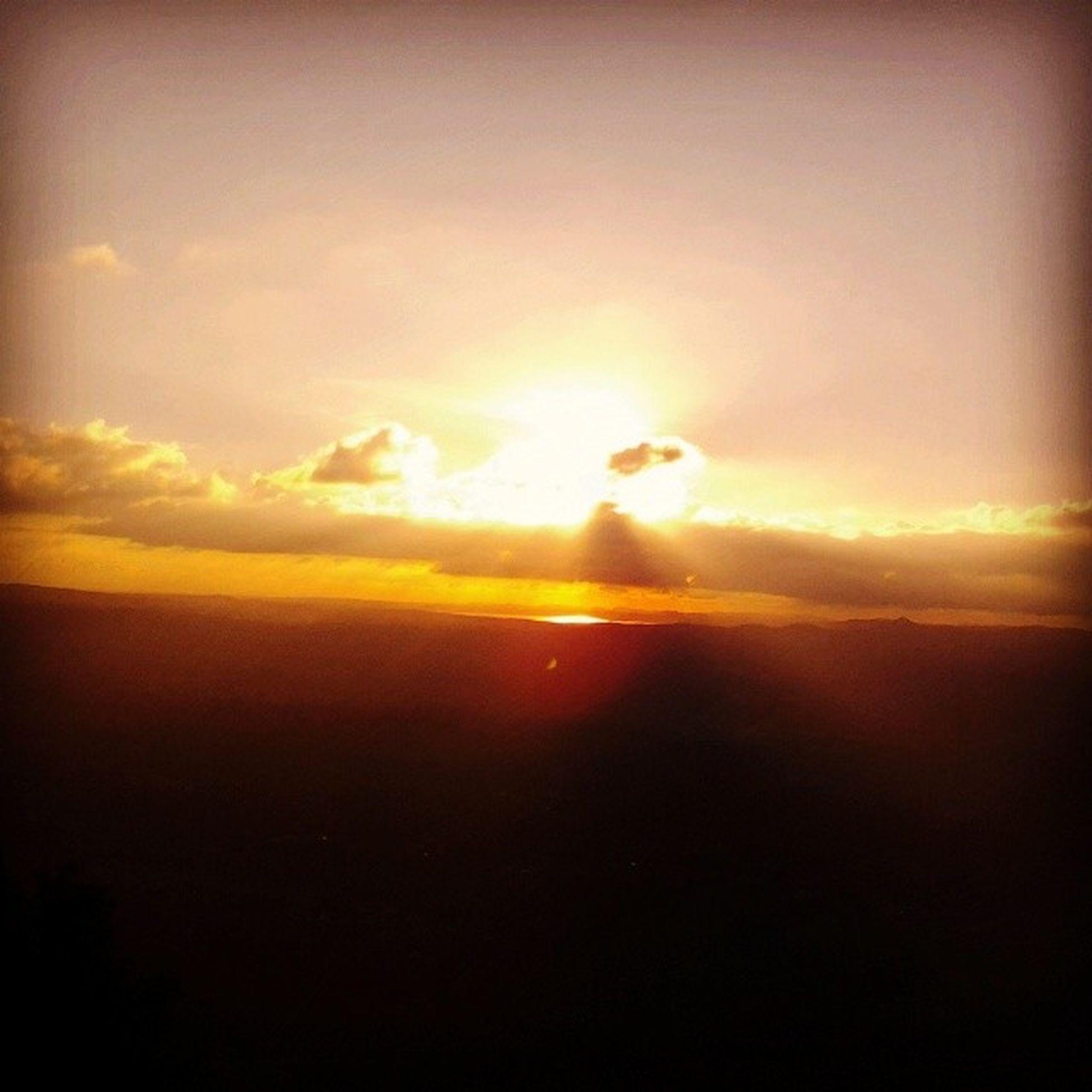 Tramonto Incima Vertigini Lake Clouds Paesaggio Cloudsporn Sunset Sunporn Sunpower