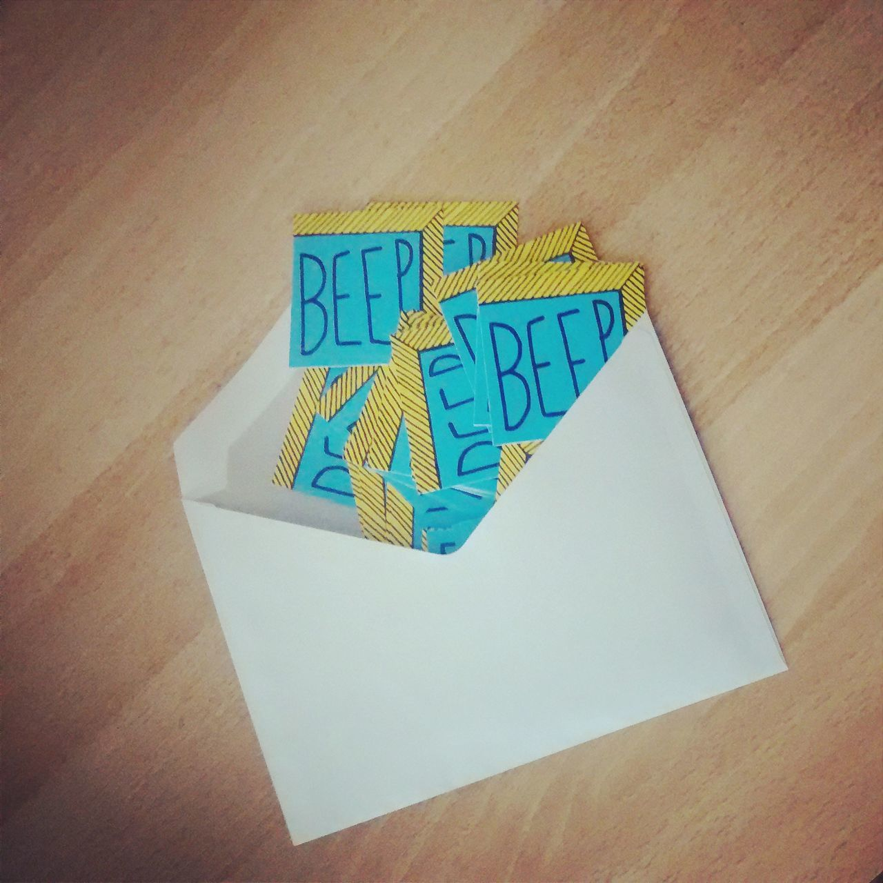 Beautiful stock photos of envelope, Art, Beep, Berlin, Communication