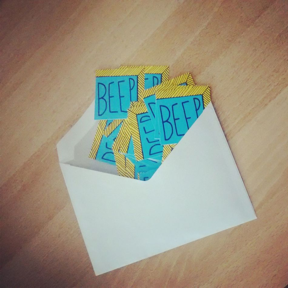 Beautiful stock photos of envelope, Art, Beep, Berlin, Communication