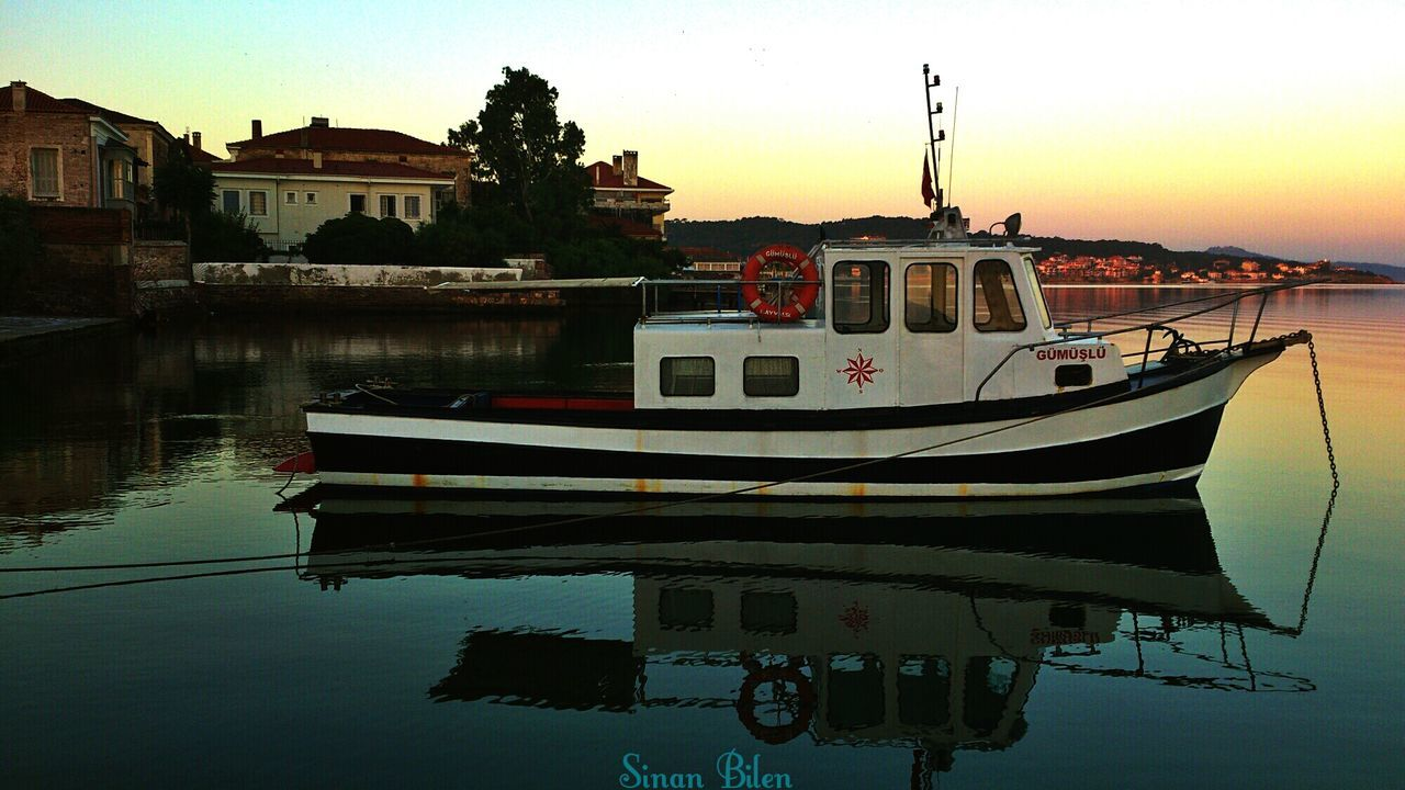 Landscape Sea Sonyxperiaphotography Photooftheday Ayvalık Mirror Photographer Sinanbilen Beautiful Beautiful View Beauty At Sea