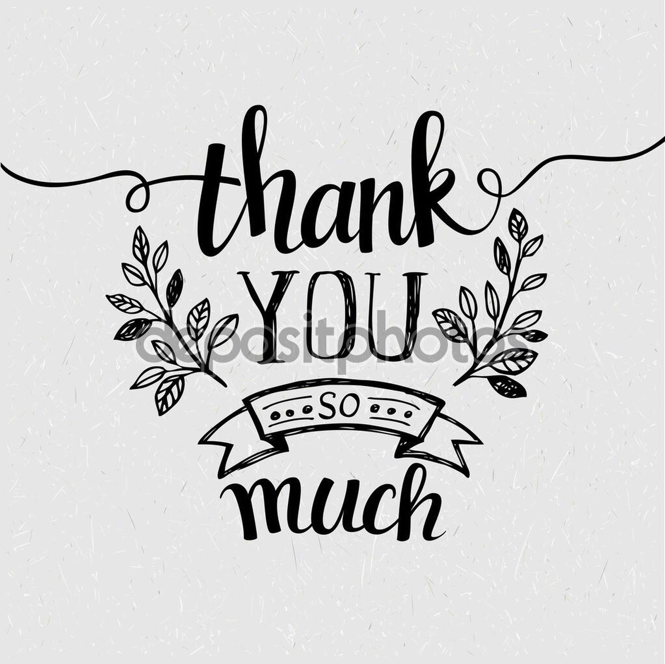That's amazing....🦄 Text Close-up Communication No People Paper Outdoors Exclamation Point Day Schriftzug Schrift Danke  Dank Dankeschön Danke Schön Danke ;) Thankyou Thanks