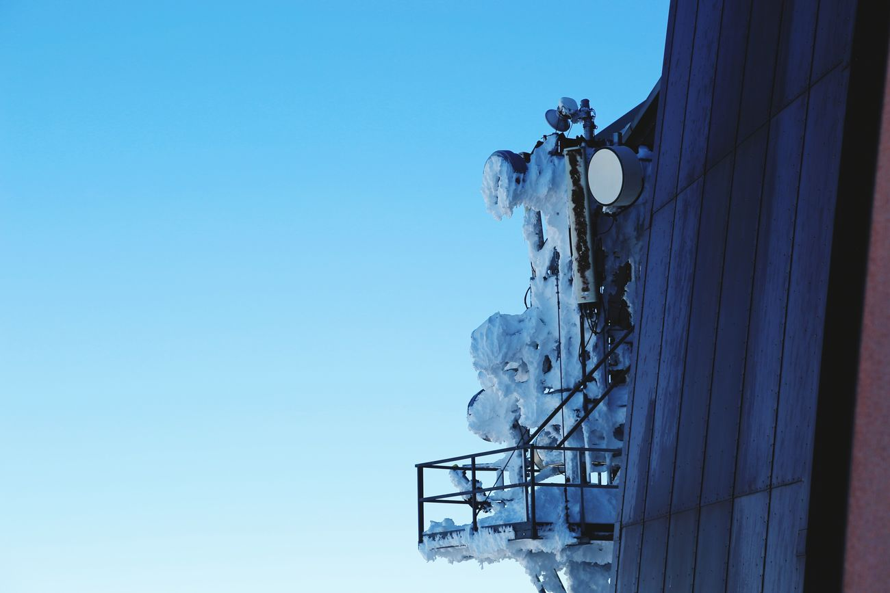 Beautiful stock photos of ice, , Building Exterior, Cold Temperature, Copy Space