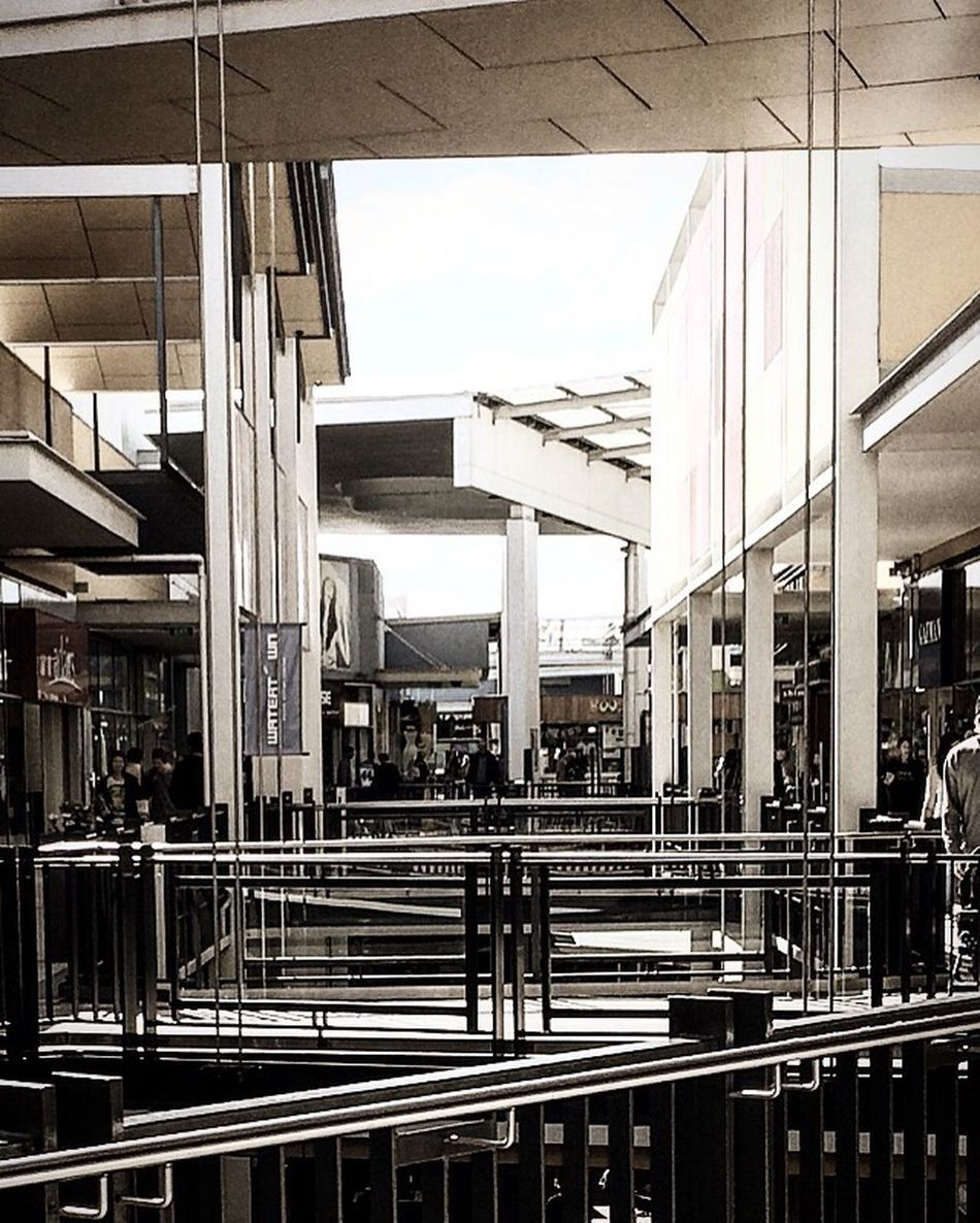 Untouched Perth Watertown Architecturephotography Smoothlines Photography Perthcity Perthlife Shopping ♡ Shopping Mall Shopping Center