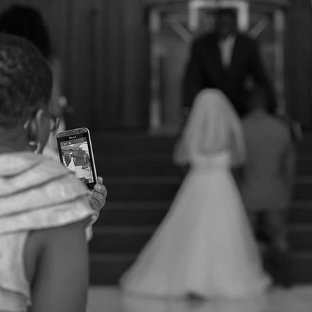 Grenada Weddingphotography Weddingstyle Andyjohnsonphotos Noiretblanc Insta_noir Bride DavidsBridal Gown Ig_caribbean D750 Visualstoryteller Perspective