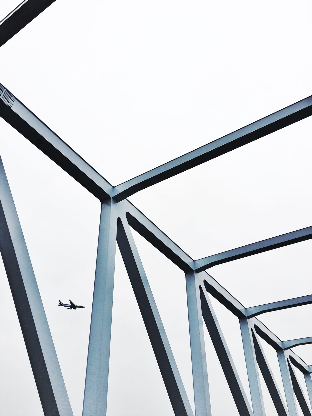 Beautiful stock photos of business,  Aeroplane,  Architecture,  Bridge - Man Made Structure,  Built Structure
