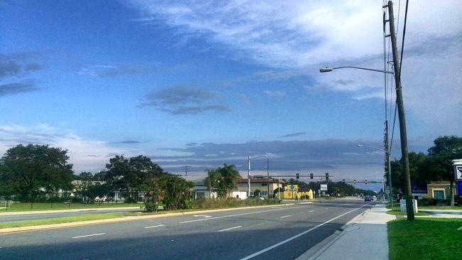 Hidden Gems  Town Smalltown Small Business Beautiful Day Beautiful Sky Beautiful Sunset Beautiful View