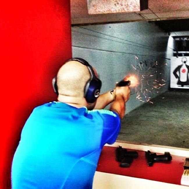 G17 TripleA GLOCK 2A serranoswag cubanaso igmilitia glocknation glockfanatic