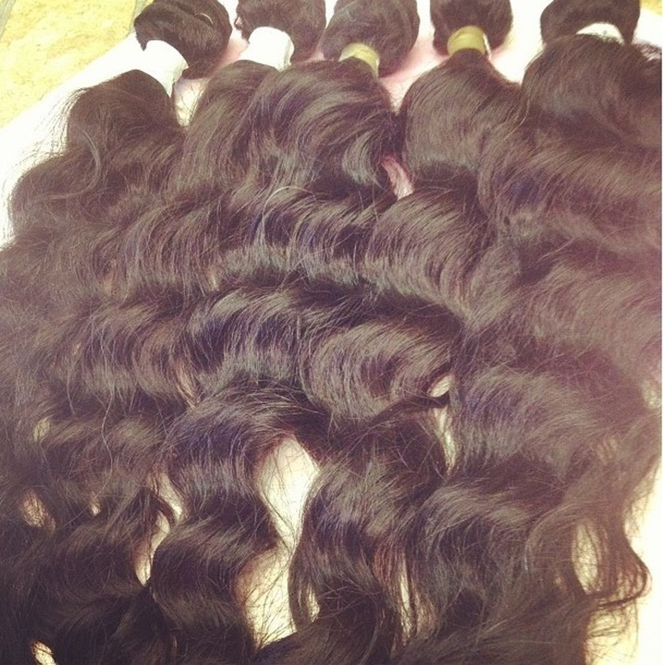 ORDER YOUR HAIR TODAY!!! #IRTH # IRockThishair #Brazilian #Malaysian #Peruvian #WhatYouNeedWeGot #Hair #OrderToday