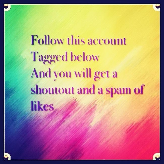 On Instagram not eyeem @_onedirectionluver