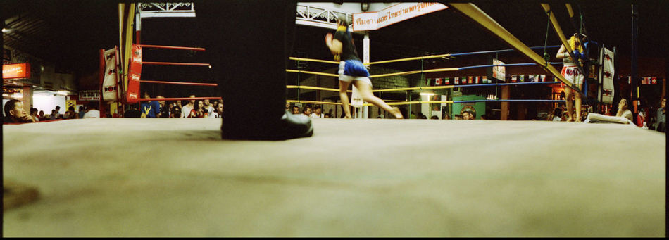 Beautiful stock photos of boxing, Boxer, Boxing, Boxing Ring, Chiang Mai