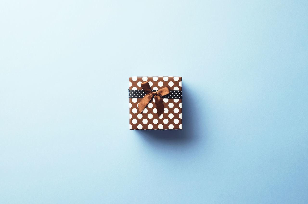 Beautiful stock photos of weihnachten,  Birthday,  Blue Background,  Bricolage,  Celebration