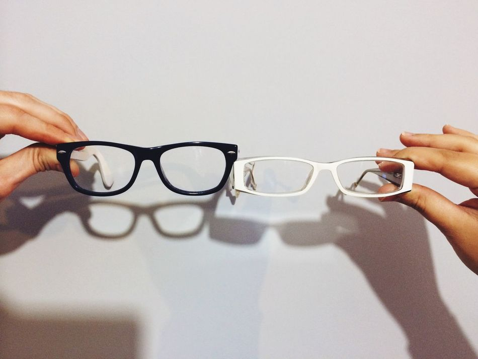 Beautiful stock photos of glasses, Choice, Choosing, Close-Up, Decisions