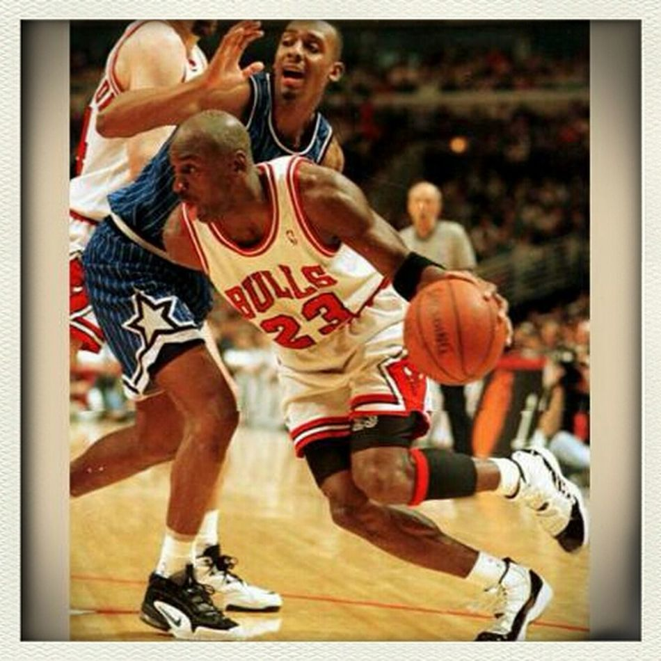 Mj and penny