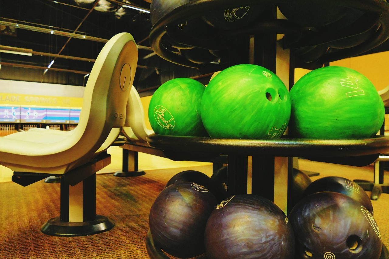 Bowl Bowling Pin Bowling Balls Bowling Pins Bowing Ball Bowling Bowling Alley Resort Winter Enjoying Life Everything In Its Place