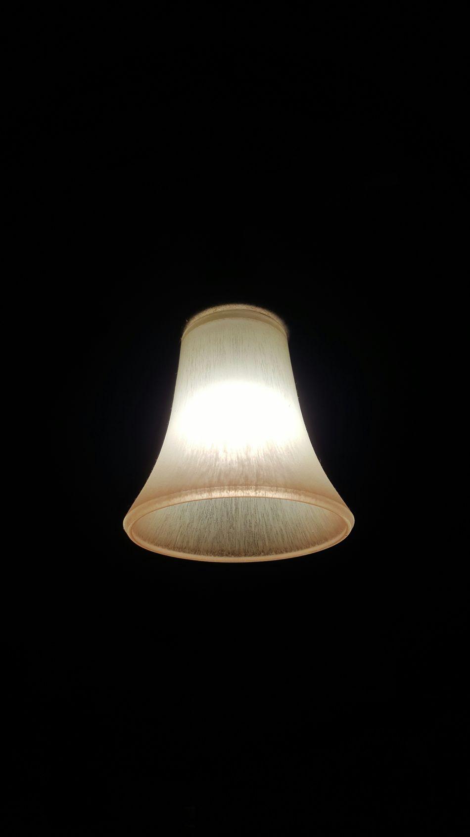 Vintage Light Lighting Light Fixture Hanginglamp Hanginglights
