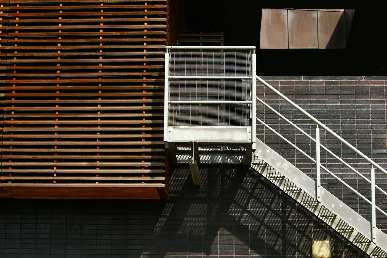 Shapes , Lines , Forms & Composition Lines&Design Lines And Angles Lines And Patterns Pattern Architecture Built Structure Steps And Staircases Building Exterior 3XSPUnity Facade Detail Façade Urban Architecture Architectural Photography Architectural Detail Pattern Photography Street Photography Architecture Shapes And Lines