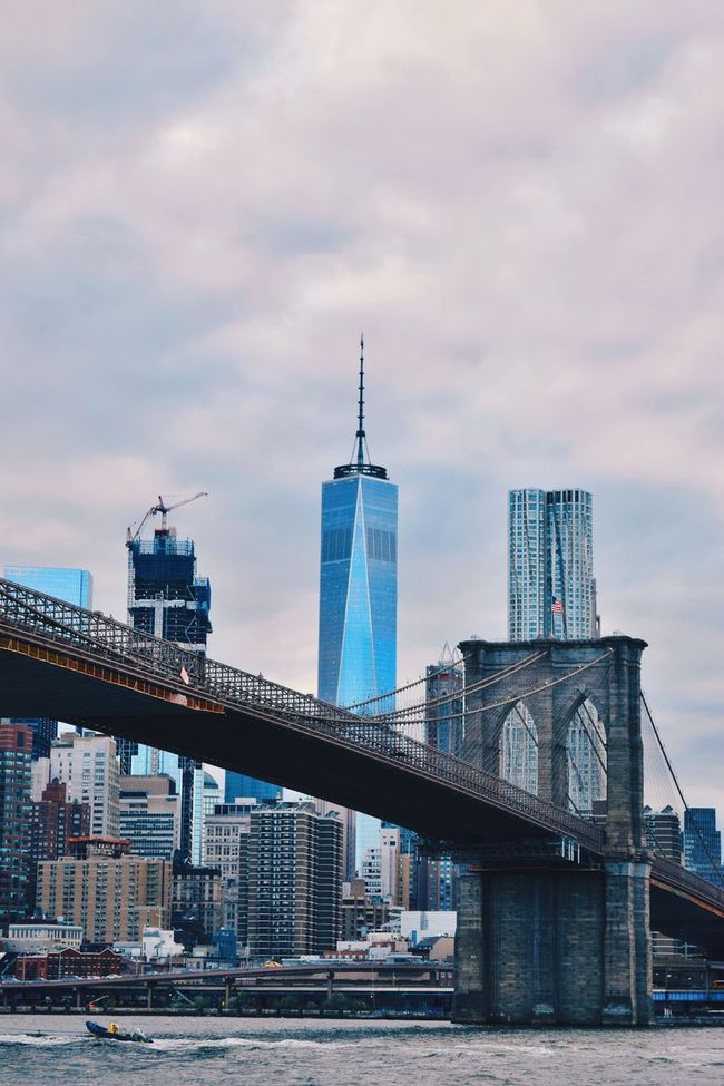 Battle Of The Cities NYC New York New York City Manhattan Brooklyn Nikon Photography Nikon NIKON D5300 Nikonphotography EyeEm NYC