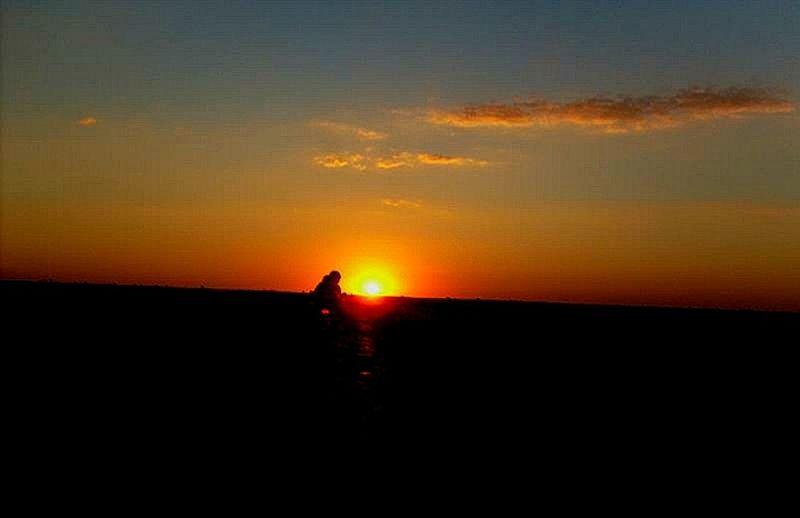 Günesin Dogusu Popular Photos Goodmorning :) Hello World