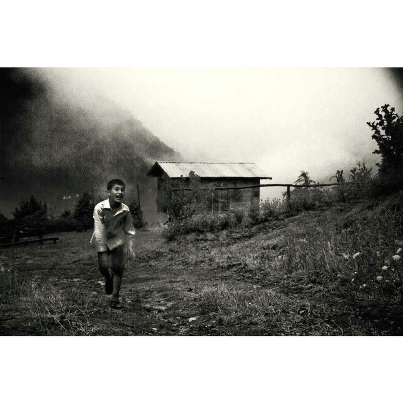 Hayatmavi Manzara Me Atlagel yokartik photo photoday dark king art samsun monochoreme bw jj_forum kopgel