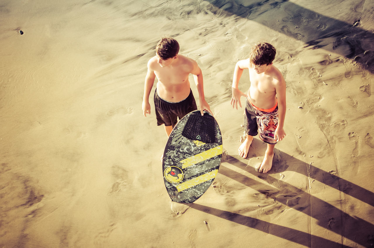 Boys Beach Surf Surfing Surfing Life Surfingphotography Surfer Surfers Summer Summertime Summer ☀ Summer Vibes Beach Life Beach Photography Beachlife Ocean Recreation  Lifestyles Lifestyle Photography Lifestyle Fun Sports California Oceanside Live For The Story BYOPaper!