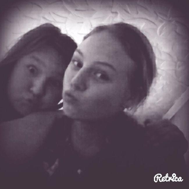 Bestsisterever! Lithuaniagirls ;)