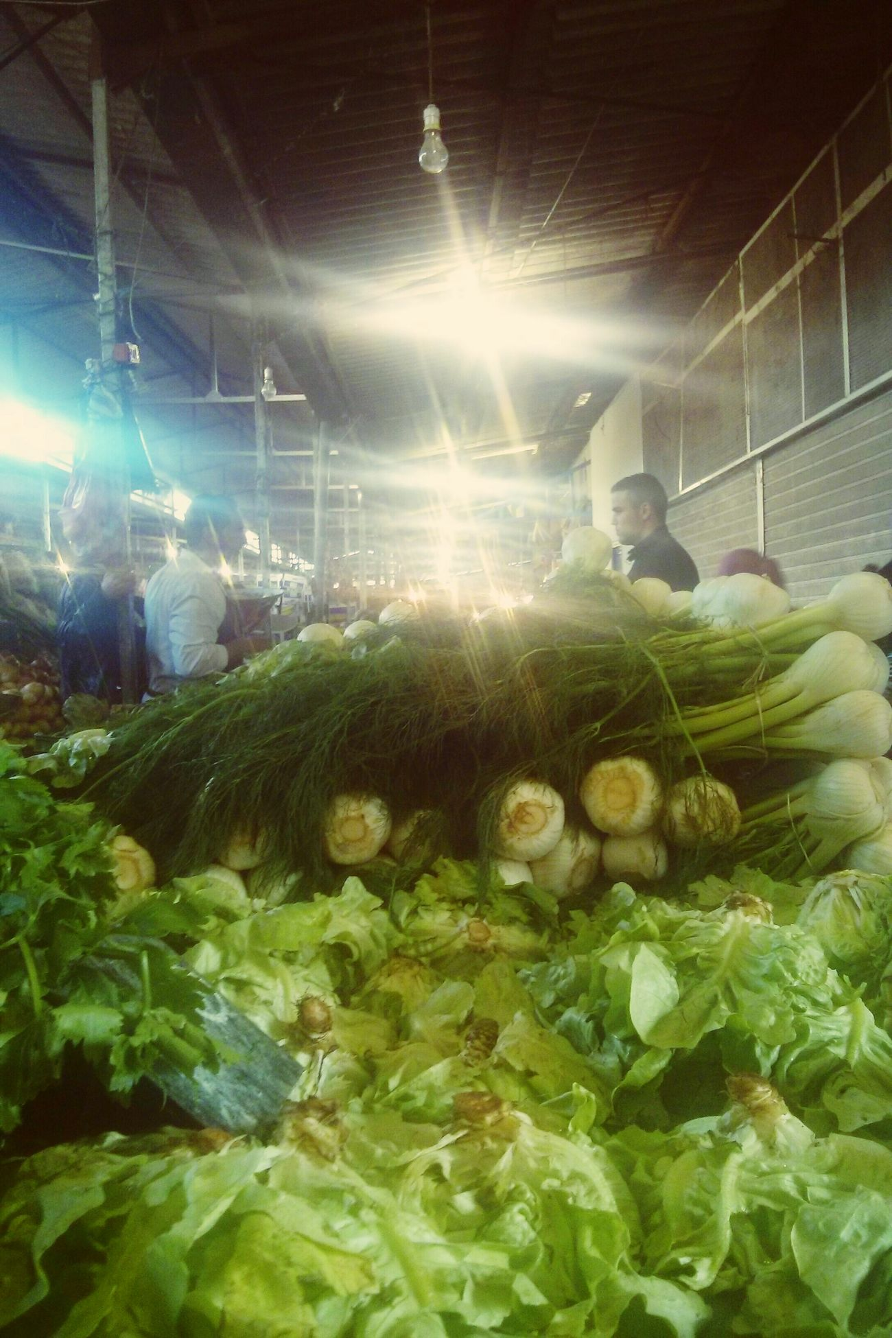 Overwhelmed, Shopping, Vegetables, Vegetarian, Vegetarian Food, Vegetable, Vegetarisch, Vegetables & Fruits, A Vegetable