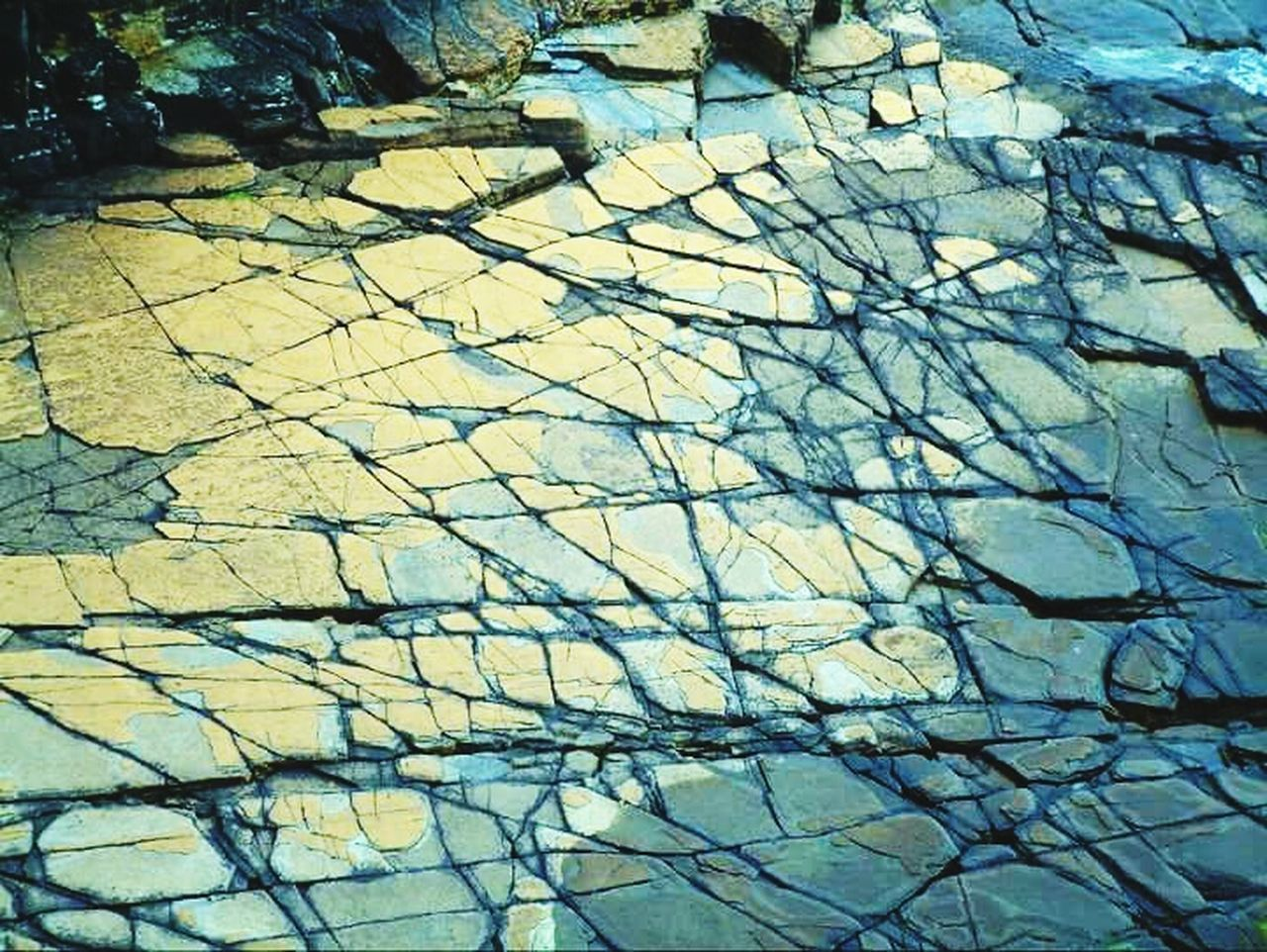 Lines Geology Rocks Orkneyislands Patterns In Nature Scotland Lifeasiseeit Patterns Abstract Pattern Pieces Johnnelson The KIOMI Collection