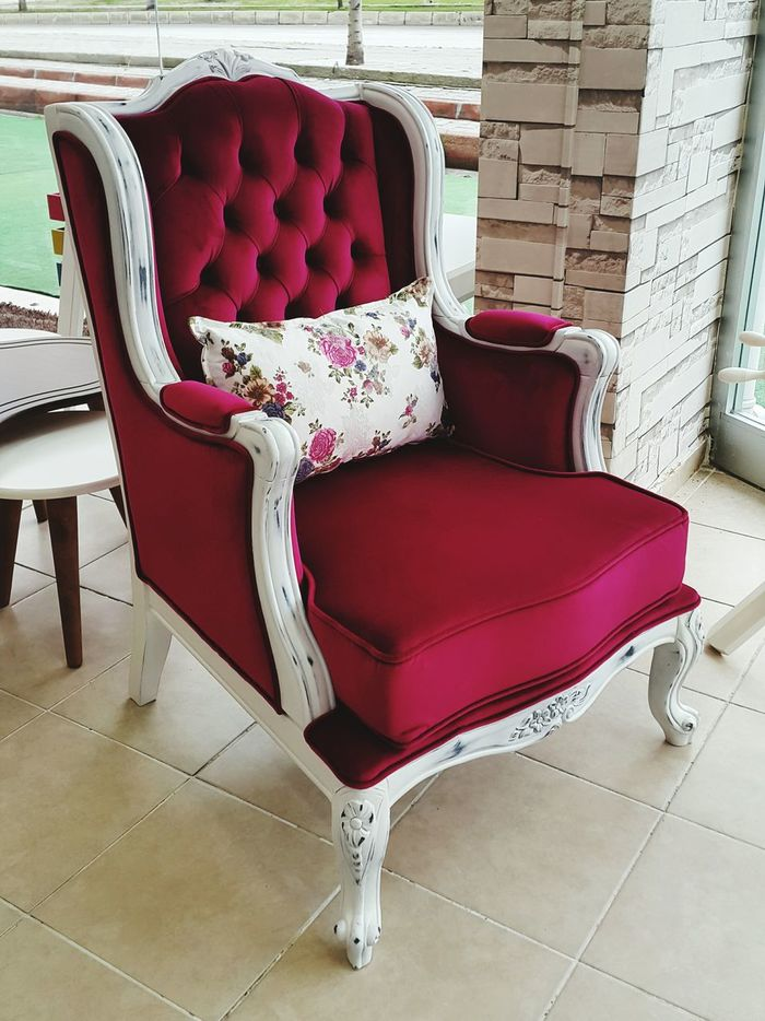 Shopping Furniture Checking In Country Collection Relaxing Armchair Philosophy Turkish Designer Designed By Me Made With Love In Adana