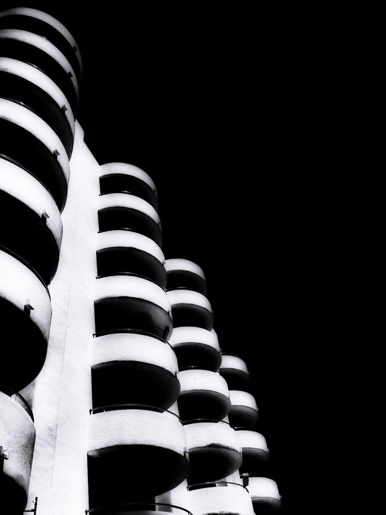 Blackandwhite Darkness And Light Urbanexploration Brutal_architecture Light In The Darkness Negro Black Blanco White España