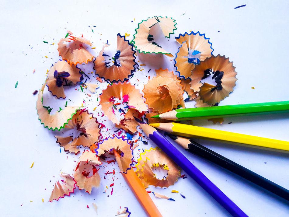 Close-up Coler Colerful Colerfull Colers Colors Pen Pencil Pencil Art Pencil Drawing Pencilart Pencilcolors Pencils Pens Pentax EyeEm Selects EyeEmNewHere EyeEm LOST IN London