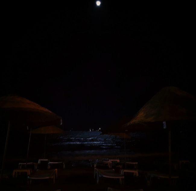 Night Night Photography Relaxing Nightphotography Moonlight Photography